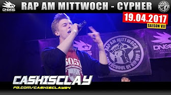 Cypher 19.04.2017