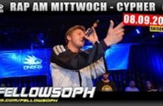 Cypher-08.09.2017