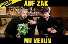 P-Zak - Auf ZAK Folge #6