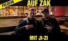 P-Zak Auf ZAK Folge #8
