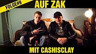 P-Zak Auf ZAK Folge #9