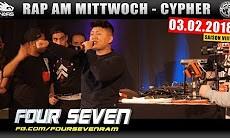 Cypher 03.02.2018