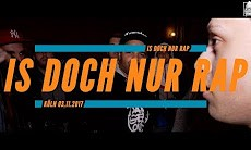 Is doch nur Rap Jolle vs Triple Beat