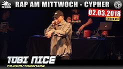 Cypher 02.03.2018