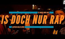 Is doch nur Rap Noone & Mahatma Andy vs Chrome & Novos