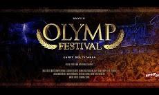 Olymp Festival (Trailer)