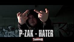 P-Zak - Hater
